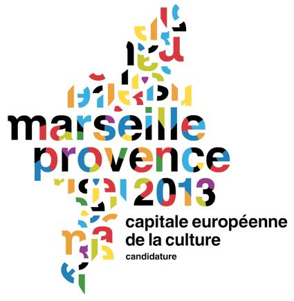 2013 Marseille Provence Capitale européenne de la Culture : Du GAZ dans le Label !?