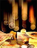 Factures et impôts à la hausse : les Voeux du gouvernement et de Sarkozy !