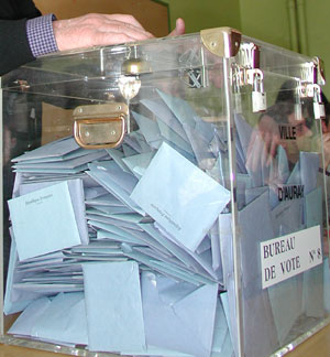 Gagner la bataille des idées de progrès sur l'idéologie réformiste pour gagner en 2012 !