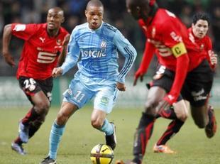 Bilan de la 27ème journée : Marseille reste dans la course, Lille maintient la 1ère place.