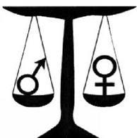 8 Mars : cadeau empoisonné de l'Europe pour l'égalité Homme/Femme !