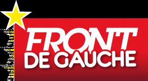 (2) Présidentielles / Législatives 2012 : Moment de vérité pour les communistes des Bouches du Rhône !