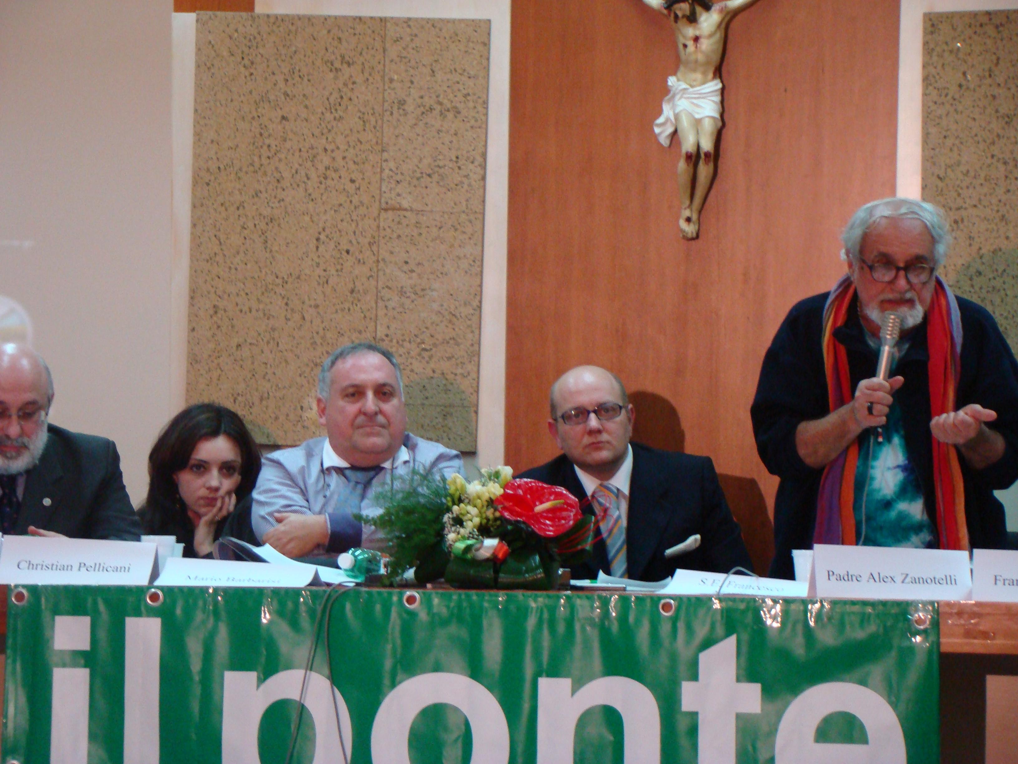 (2) FAME : Retour sur la victoire des italiens le 12 juin aux référendums sur la gestion publique de l'eau.
