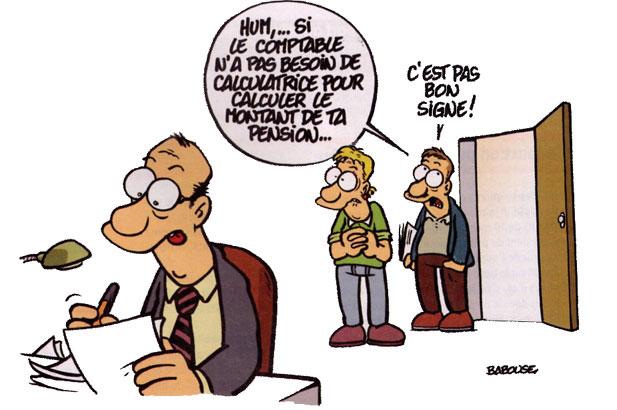 Qualifier de « Niche Fiscale » l'abattement sur les retraites relève de l'insulte et d'un holdup dans la poche des retraités !