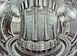 L'association CMS13 a organisé à l'occasion des ses 10 ans d'activités une rencontre sur ITER !