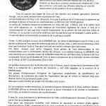 déclaration  conclusion de la GREMME 7 février 2015 17h30 v2