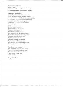 poeme page 2