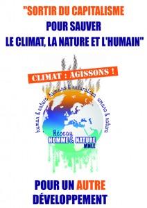 tshirt CLIMAT mnle globe JPEG (2)