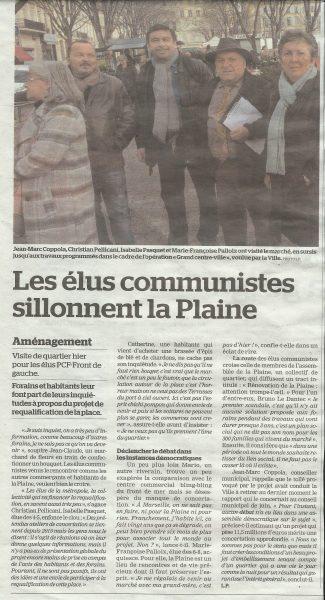 projet-de-travaux-sur-la-plaine-21-decembre-2016-la-marseillaise-001