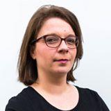 Point de vue d'Audrey GARINO sur les résultats de la 2e  circonscription de Marseille