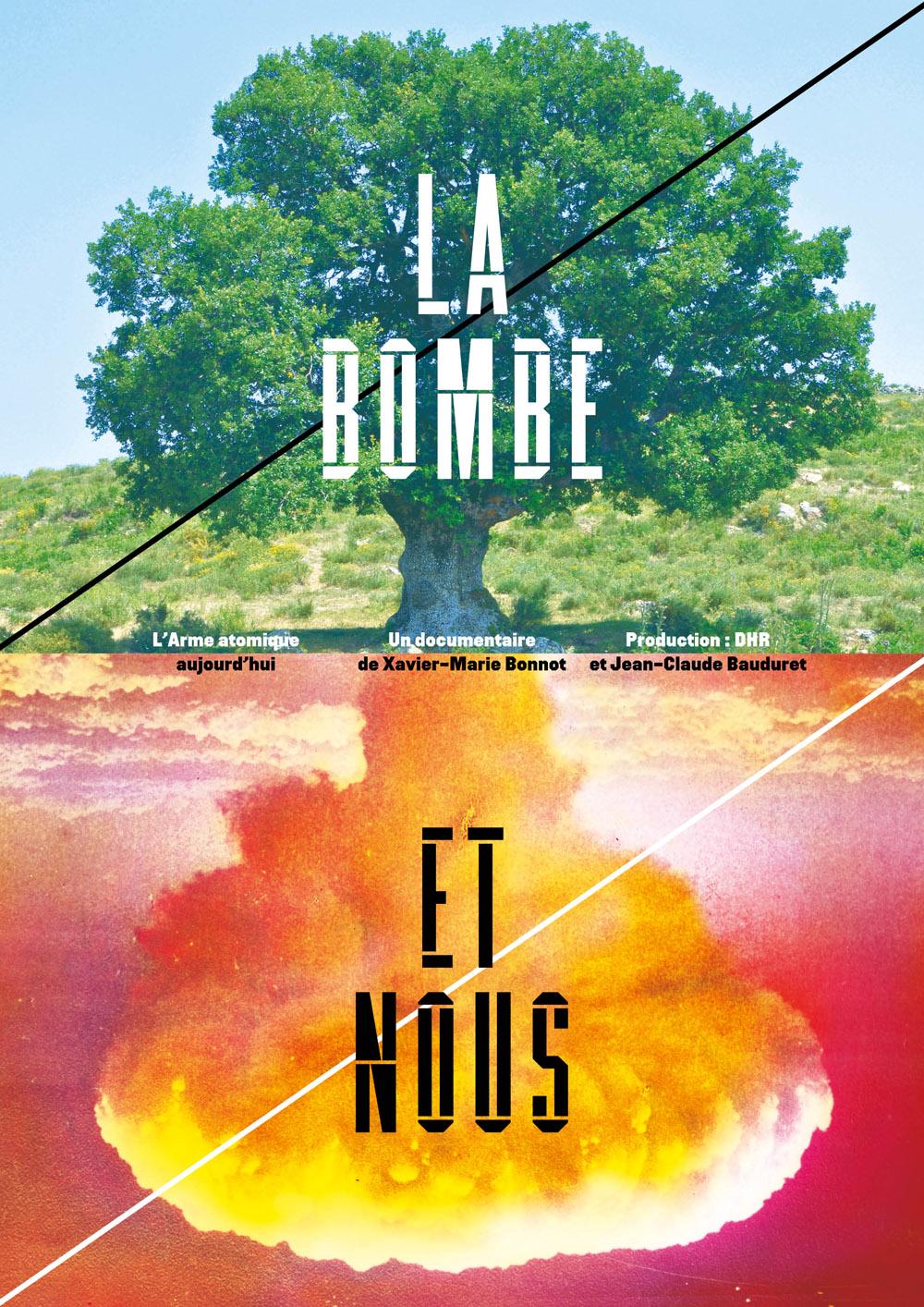 (9) XXIIe université d'été du MNLE Réseau Homme&Nature à Arcachon : Culture de PAIX