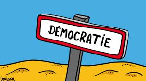 (2) Rencontre débat réussi sur  » La démocratie représentative et le suffrage universel sont-ils solubles dans « le tirage au sort des candidats ou des élus » ? »
