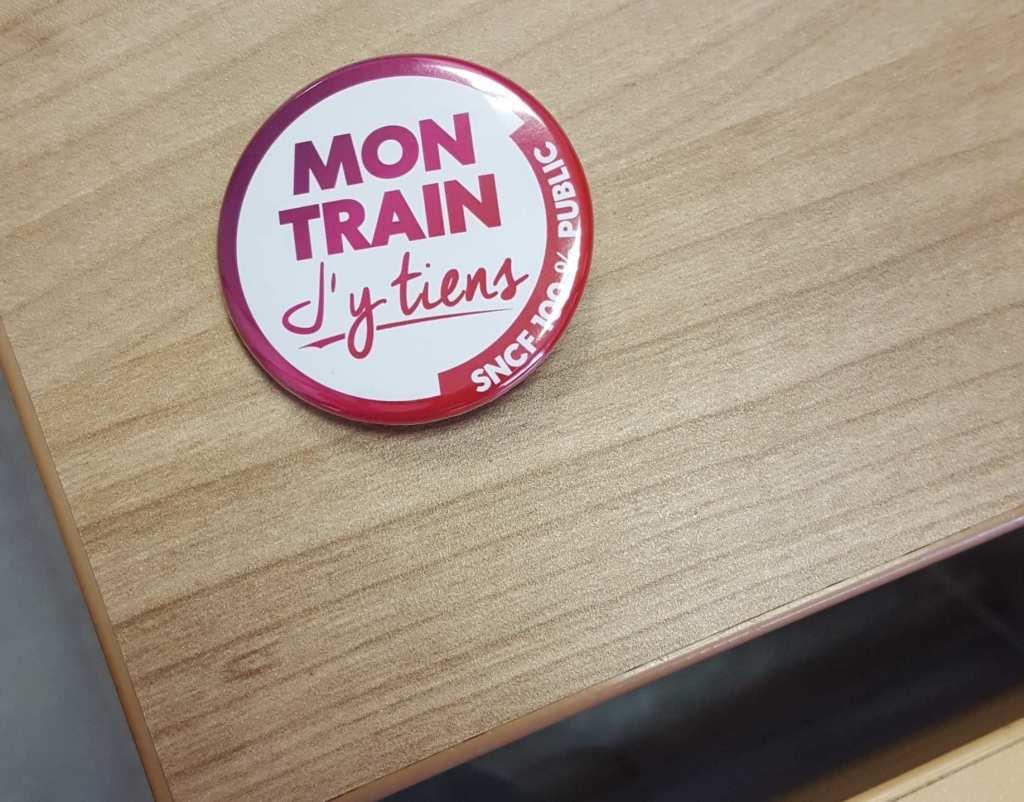 Grande Mobilisation à Marseille ce 22 mars 2018