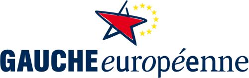 (1) Européennes juin 2019 : S'opposer aux politiques antisociales «une plate-forme commune et la construction d'une liste large» des forces de Gauche sans le PS