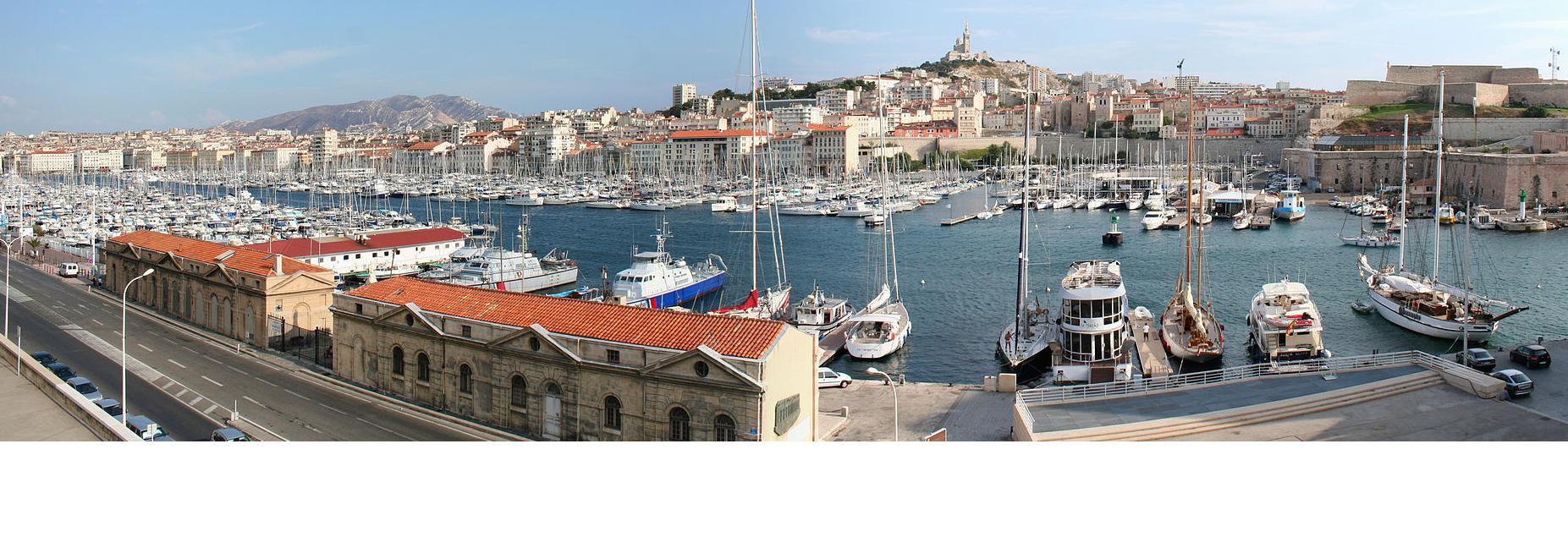 Réunion le 18 juin 2018 à 16h30 au 8 cours jean Ballard, 13001 Marseille, 2em étage : Gestion des plans d'eau: Gaudin sonne le glas de la «plaisance populaire»  Marseille n'est pas à vendre! Arrêtons l'exclusion par le prix!