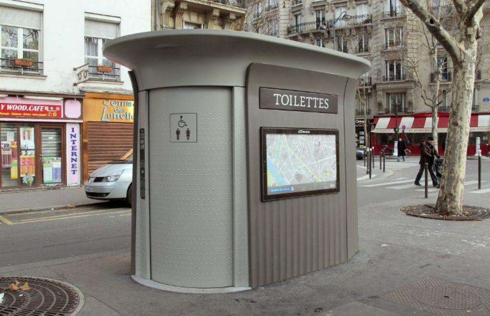 Conférence de presse : Lundi 19 novembre Journée mondiale des toilettes de l'ONU  Les toilettes et l'hygiène hydrique : Du global au local, ça ne s'améliore que trop lentement.