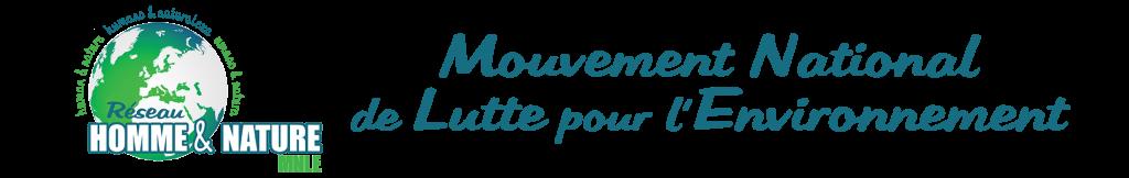 (3) Pour un forum Alternatif de l'eau à Dakar : Eau Bien Commun (EBC) plante le décors