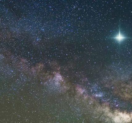 (5) Déambulation Estivale 2019 : Nuit des étoiles du 2 au 4 août