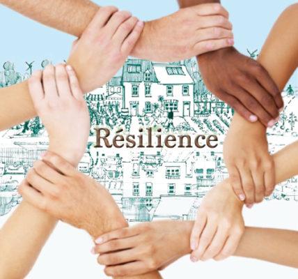 (1) Marseille 2020 : La «résilience» sera-t-elle au cœur du projet politique ? QcM* ouvre le débat