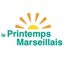 (5) Marseille 2020 : Une seule solution le rassemblement avec «le Printemps Marseillais» pour tourner la Page Gaudin/Vassal  – Ne rester pas au bord du chemin !