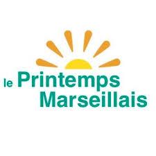 (7)  Lever le verre avec le «Printemps Marseillais» à la Brasserie des  Danaïdes vendredi 20 décembre 2019