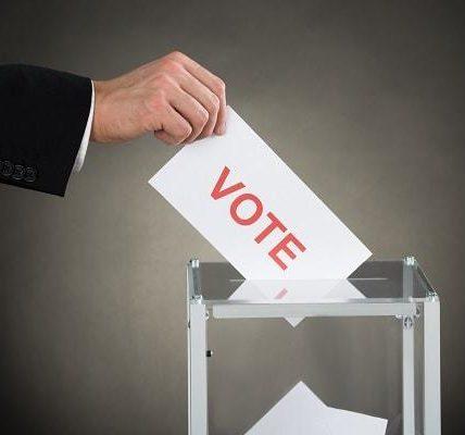 La circulaire Castaner retoquée, «une victoire pour la démocratie» :  Les caméléons politiques mis en échec !