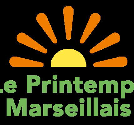(10) Municipales 2e tour : Les acteurs de la rénovation urbaine, les architectes, urbanistes et associatifs participent à un premier atelier sur le devenir du centre ville  avec les candidats du Printemps Marseillais.
