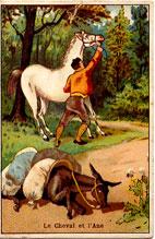 (8) Résistance à la crise sanitaire : Les contes anciens ou contemporains pour supporter le confinement