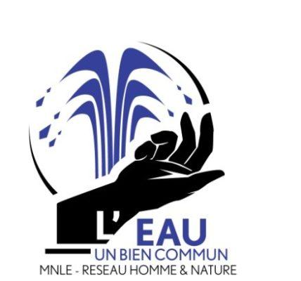 (1) Découverte : L'eau dans la ville – Parcours des Fontaines à Marseille – Cap sur le Forum Alternatif de l'Eau de 2021 –