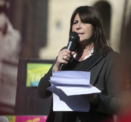 (16) Municipales 2e tour : Avec 58.01 % le printemps Marseillais dans le 1er Secteur (1er et 7em arrondissements) ouvre une nouvelle page d'histoire pour le centre ville de Marseille