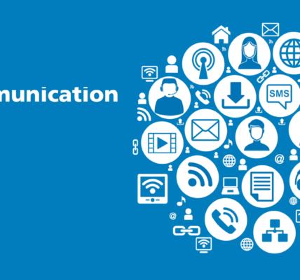 Communication de QcM : En finissant la précédente mandature  – 2014/2020 j'ai franchi la barre des 80.000 visiteurs  – On va booster l'audience du blog !