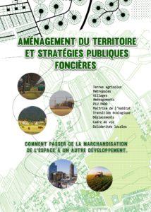 (7) 25e Université d'été du MNLE – NEVERS 2020 – Présentation du livre de Jean Claude Cheinet – Des étangs du soleil à découvrir –