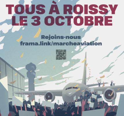 J-8 Du rassemblement National contre des projets inutiles : «NON au T4» – Le réseau Homme&Nature mobilise !