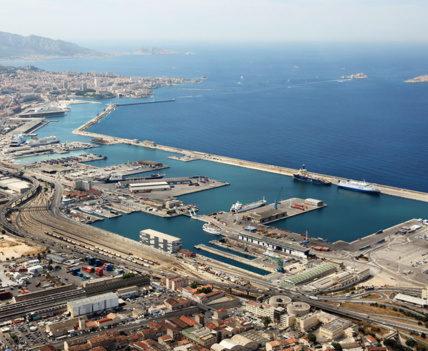 QcM – Ouverture du dossier «Activité portuaires : quelles perspectives Tourisme, plaisance, commerce et croisières  ?».