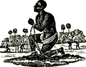 10 MAI / Journée commémorative de l'abolition de l'esclavage en France métropolitaine