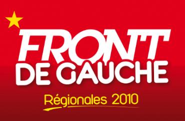 Le Front de Gauche déporté vers l'extrême par les médias : Pourquoi ?