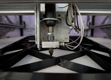 (1) Produire autrement : FabLab*, les imprimantes du futur ? Ouvrons le débat !
