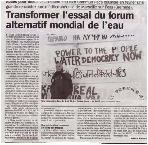 Conf-de-presse-21-10-2014-La Marseillaise
