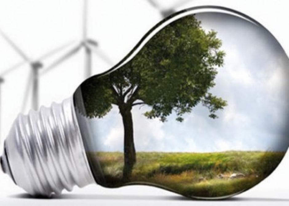 Le débat au sénat sur la loi transition énergétique confirme la volonté du gouvernement de libéraliser le secteur.