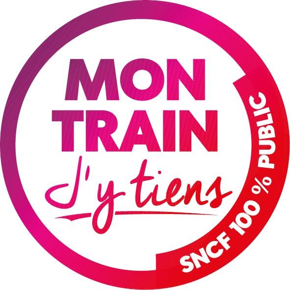 La Bataille du rail : contre les choix de Macron