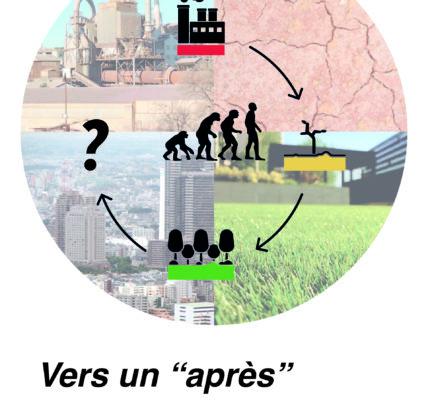 (1) Université d'été 2021 : Le MNLE Réseau Homme&Nature présente son programme –  Vers un «Après» Humain et Durable – Prenez date !