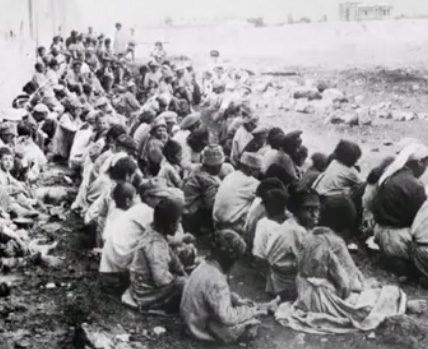 Erdogan/Génocide : « Le progrès eut été de reconnaitre le crime de génocide »
